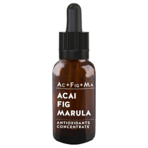 YOU & OIL Acai Fig Marula Antioxidants Complex
