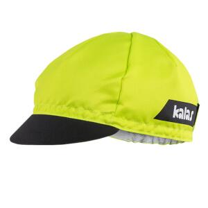 Kalas X8 Cap - Fluo
