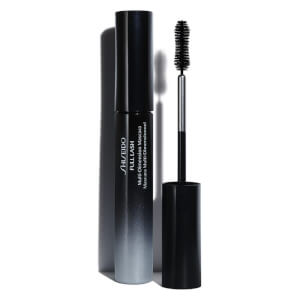 Shiseido Full Lash Multi-Dimension Mascara 8ml (Various Shades)