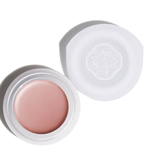 Shiseido Paperlight Cream Eye Colour 6 g (Ulike fargetoner)