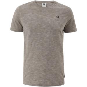 Camiseta Jack & Jones Core Chambo - Hombre - Gris