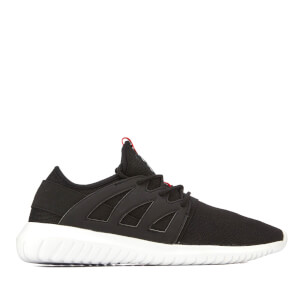 DFND Men's Utah Trainers - Black