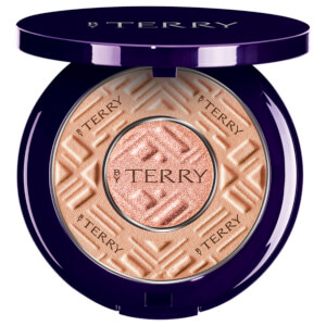 By Terry Compact-Expert Dual Powder – Apricot Glow 5 g