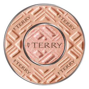 By Terry Compact-Expert Dual Powder - Apricot Glow 5 g