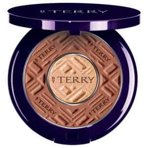 By Terry Compact-Expert Dual Powder - Choco Vanilla 5 g