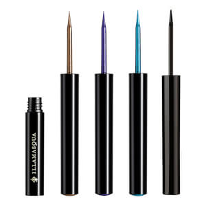 Illamasqua Precision Ink (Various Shades)