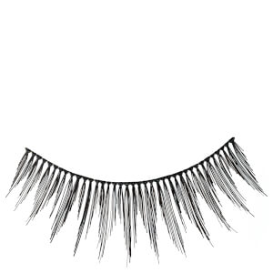 NYX Professional Makeup Wicked Lashes - Sinful