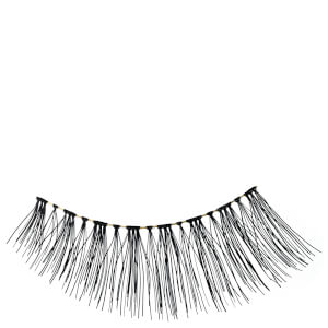 NYX Professional Makeup Wicked Lashes - Jezebel