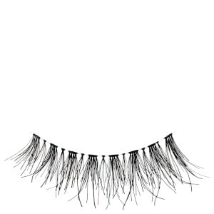 Pestañas postizas Wicked Lashes NYX Professional Makeup - Risque