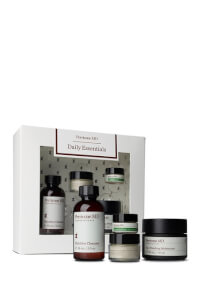 Perricone MD Daily Essentials Regimen