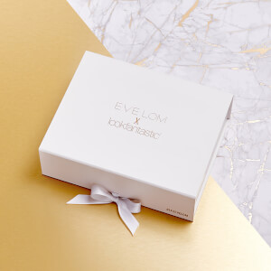 LOOKFANTASTIC x EVE LOM Limited Edition Beauty Box (Worth Over £174)