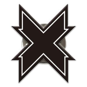 Xenoblade Chronicles 2 Pin