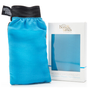 Bondi Sands Dual Action Exfoliating Mitt 30 g