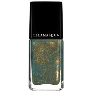 Illamasqua Nail Varnish in Melange