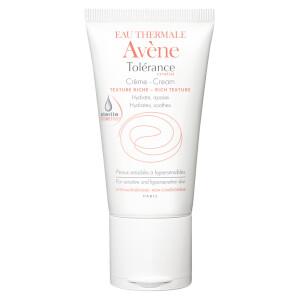 Avène Tolérance Extrême Cream 50ml