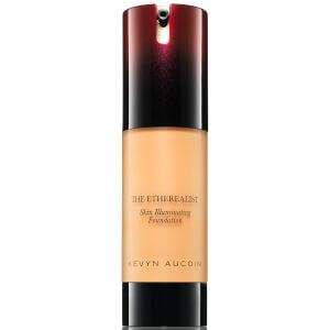 Kevyn Aucoin The Etherealist Skin Illuminating Foundation - Medium EF 08