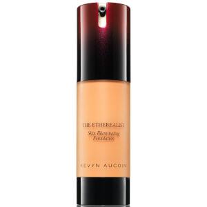 Kevyn Aucoin The Etherealist Skin Illuminating Foundation - Medium EF 10