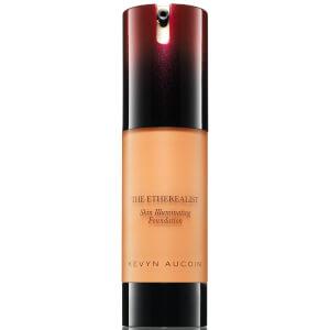 Kevyn Aucoin The Etherealist Skin Illuminating Foundation - Medium EF 11