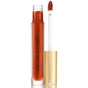Kevyn Aucoin The Molten Lip Color - Molten Metals Bronze