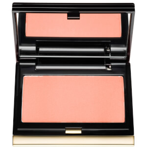 Kevyn Aucoin The Pure Powder Glow (Ulike fargetoner)