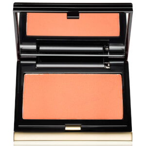 Kevyn Aucoin The Pure Powder Glow - Dolline (Apricot)
