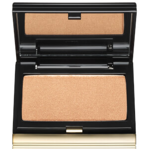 Kevyn Aucoin The Celestial Powder (Various Shades)