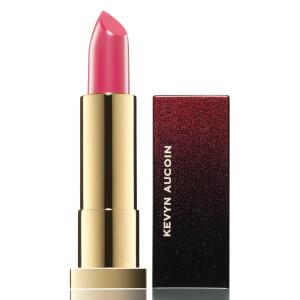 Kevyn Aucoin The Expert Lip Color - Leajana (Soft Rose Pink)