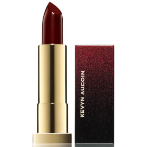 Kevyn Aucoin The Expert Lip Color - Wild Orchid (Pinkish Plum)