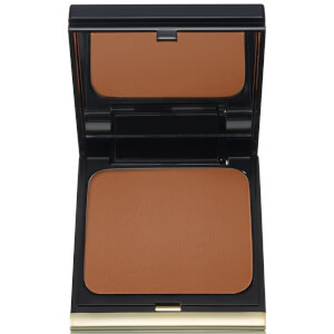 Kevyn Aucoin The Sensual Skin Powder Foundation - Deep PF 11