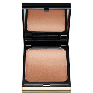 Kevyn Aucoin The Celestial Bronzing Veil - Tropical Nights