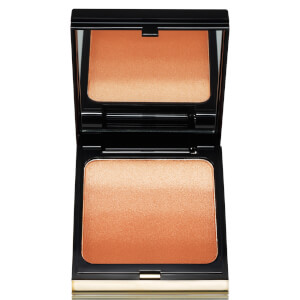 Kevyn Aucoin The Celestial Bronzing Veil - Tropical Days