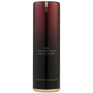 Kevyn Aucoin The Primed Skin Developer - Normal to Oily