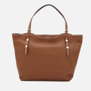 Fiorelli Women's Soho Tote Bag - Tan