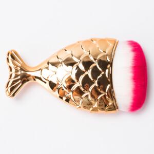 Fischpinsel