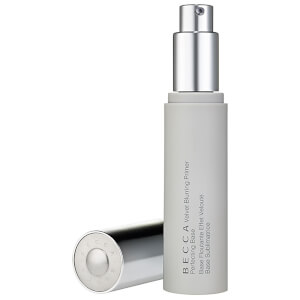 Becca Velvet Blurring Primer Perfecting Base 30ml