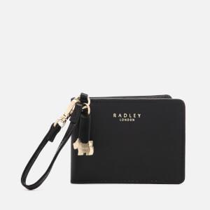 Radley Women's Southwark Park Bag Charm - Black
