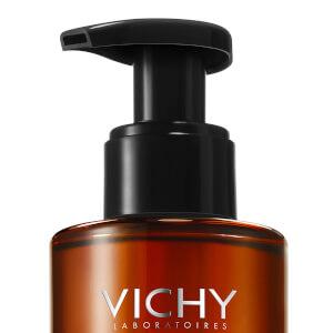 Vichy Dercos Thickening Shampoo 250ml: Image 2