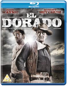 El Dorado (50th Anniversary)