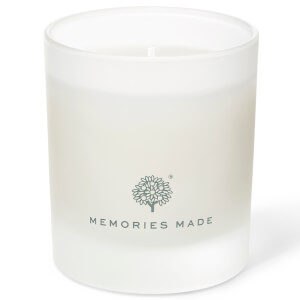 Crabtree & Evelyn Memories Made Candle 200g