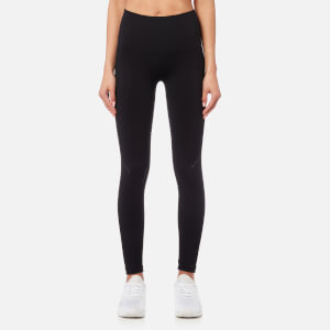 LNDR Women's Blackout Seamless Leggings - Black