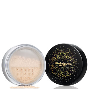 Elizabeth Arden High Performance Blurring Loose Powder 17,5 g (verschiedene Farbtöne)