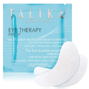 Talika Eye Therapy Patch - Refill