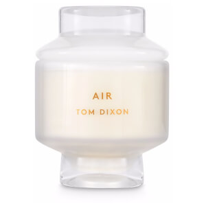 Tom Dixon Element Scent Candle Large - Air