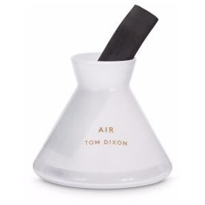 Tom Dixon Scent Air Diffuser - 0.2L