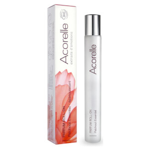 Acorelle Eau de Parfum Pure Patchouli Roll On 10ml