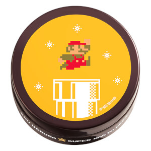 Shu Uemura Art of Hair Limited Edition Super Mario Master Wax 75g