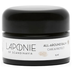 Laponie of Scandinavia All-Around Balm