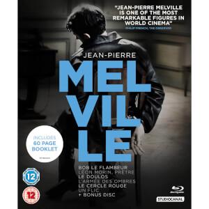 Melville Boxset