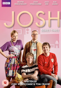 Josh - Series 3