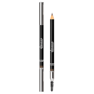 doucce Brow Filler Pencil 1.25g (Various Shades)